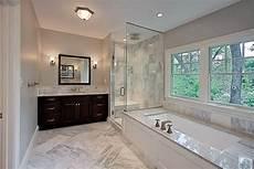bagno con doccia e vasca bagno con vasca e box doccia bagno realizzare bagno
