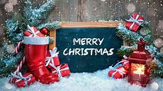 wallpaper merry christmas shoes l snow gifts 3840x2160 uhd 4k picture image
