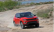 2020 jeep compass concept change and release date 2019