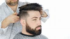 haircuts for men 2017 2018 mens haircut hairstyle trend 2017 2018 youtube