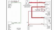 ford c4 neutral safety switch wiring diagram online wiring diagram