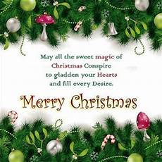 merry christmas greetings 2018 2018 christmas 2018 greetings