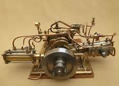 1000  Images About Steam Engines On Pinterest