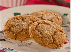 cinnamon crinkles_image