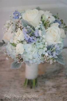 30 stunning mixed pastel colored bouquets wedding philippines wedding philippines