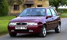 how can i learn about cars 1996 ford taurus interior lighting uk 1997 ford mondeo starts with a bang fiesta leads at year end best selling cars blog