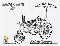 Malvorlagen Traktor Deere 20 Besten Ideen Traktor Ausmalbilder Deere Beste