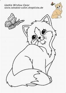 Window Color Hunde Malvorlagen Window Color Malvorlagen Katzen Batavusprorace