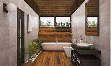 features of a contemporary bathroom in 2017 the plumbette