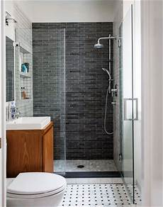 salle de bain italienne 10 id 233 es de salle de bain italienne d 233 co cool