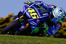 date gp moto 2017 vr46 second is positive for the day motogp