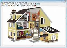 best interior design and home software make your home design with easy using professional home