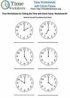 time worksheets grade 1 3005 1000 images about grad class on