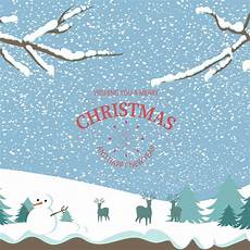 download merry christmas illustration hd wallpaper for iphone 6 plus hdwallpapers net