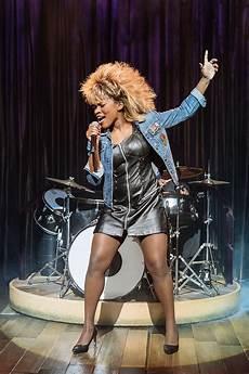 7 Reasons Why You Must See Tina The Tina Turner Musical