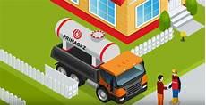 fournisseur gaz citerne citerne gaz propane ent 233 rr 233 e a 233 rienne fournisseur gaz