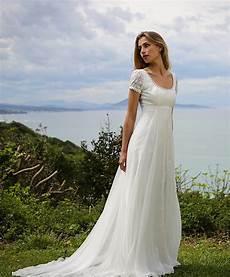 prix de la robe les plus belles robes de mari 233 e 2018 robe wedding dress