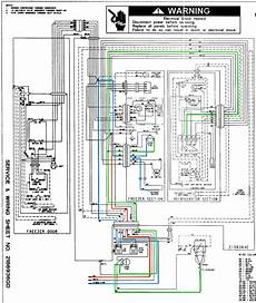 whirlpool ed25rfxfw01 refrigerator wiring diagram the appliantology gallery appliantology