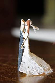 Craft Ideas For Weddings wedding craft ideas dump a day