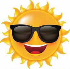 sunglasses illustrations royalty free vector graphics