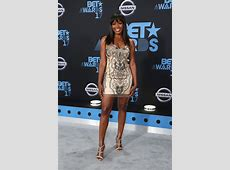 watch bet awards full show