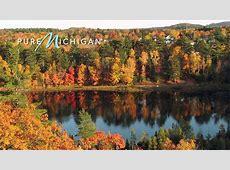 [50 ] Pure Michigan Wallpaper on WallpaperSafari