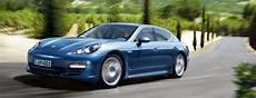 Porsche Approved Garantie Porsche Approved Occasionen