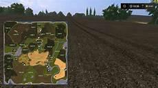 Mecklenburg Vorpommern 2 2 3 Fs17 Mod Mod For