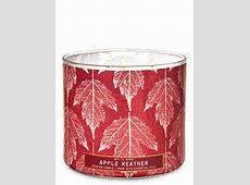 bath and body works candle sale 2019