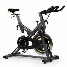 spinning bike test stiftung warentest las 9 mejores bicicletas de spinning baratas gu 237 a 2017
