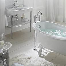 Period Bathroom Ideas Modern Period Bathroom Bathrooms Bathroom Ideas