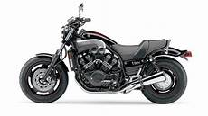 Yamaha V Max - 2006 yamaha v max picture 46438 motorcycle review