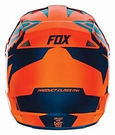 ᐅ fox v1 motocross helm test 2019 freakstesten