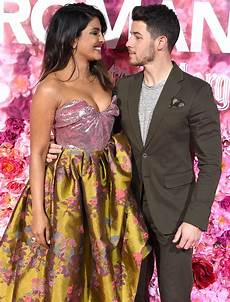 nick jonas priyanka chopra priyanka chopra talks with husband nick jonas