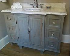 ideas for painting bathroom cabinets best 25 painting bathroom vanities ideas on refinish bathroom vanity rustic