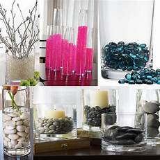 Ideas For Vases by Everyday Clever Vase Fillers A Helpful Reference