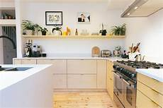accessoires cuisine ikea this company wants to hack your ikea kitchen affordably