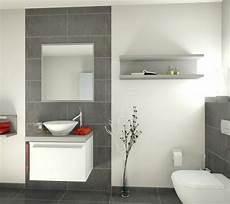 badezimmer fliesen oder putz tische liebenswert bad verputzen statt fliesen putz