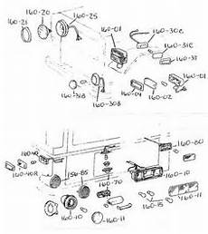 1979 Fj40 Wiring Diagram Land Cruiser Toyota Hiace