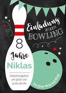 Bowling Malvorlagen Zum Ausdrucken Kostenlos Die 77 Besten Bilder Einladungen 8 Geburtstag