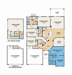 house plans with inlaw quarters house plans in law quarters house designs with inlaw
