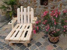 Gartenliege Paletten Sonnenliege Aus Palettenholz