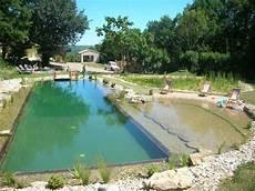 naturelle pour piscine piscine naturelle tarn