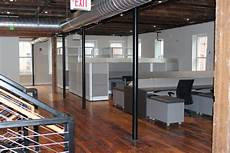 home office furniture stores near me used office furniture near me national office liquidators