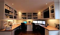 Tips For Setting Up A Home Office Stephouse Networks