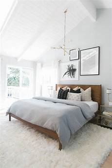 best of home decor help me choose my new neutral wall paint color