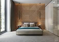lumi per camere da letto bedroom pendant lights 40 unique lighting fixtures that