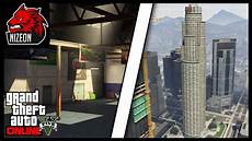 Garage Kaufen Gta 5 by How To Buy A Ceo Office Garage Or Vehicle Warehouse In Gta