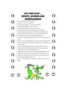 sports and entertainment worksheets 15790 teaching worksheets entertainment