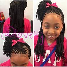 142 best images about african american hair on pinterest